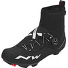 Northwave Extreme XCM GTX Shoes Men Pro Line Black